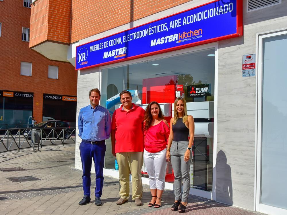 Noticias   Ayuntamiento de Torrejon