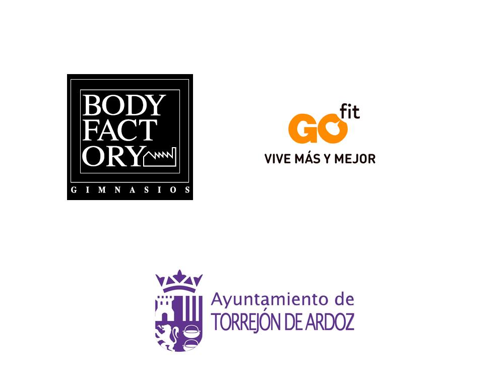 El Ayuntamiento de Torrejón de Ardoz y los gimnasios GOfit y Body Factory ofrecen gratuitamente a los torrejoneros entrenamientos para hacer en casa: #YoEntrenoEnCasa